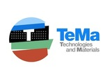 Te.Ma. Technologies and Materials Srl