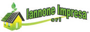 Iannone Group Srl