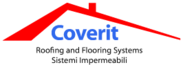 Coverit Srl